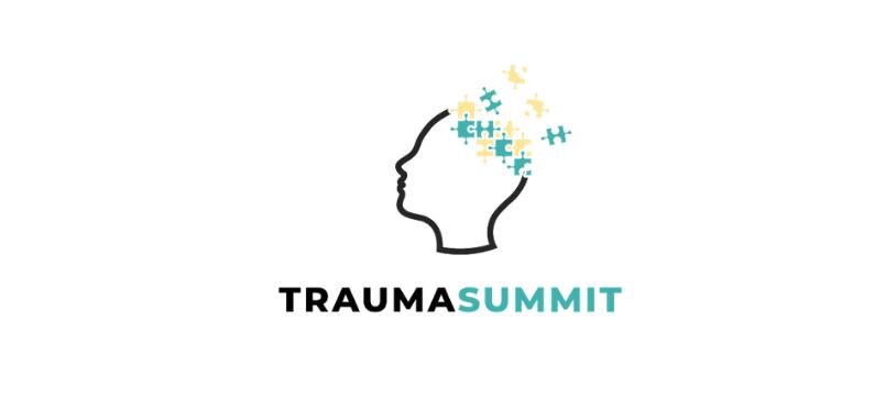 traumasummit logo